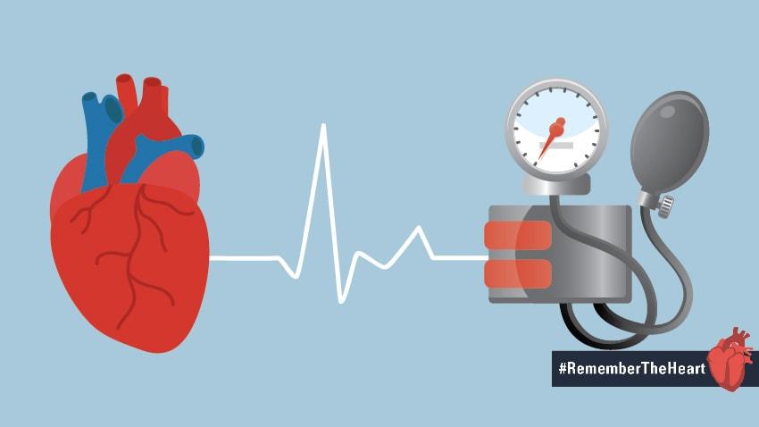 افزایش احتمال مرگ با مصرف دو داروی فشار خون بالا