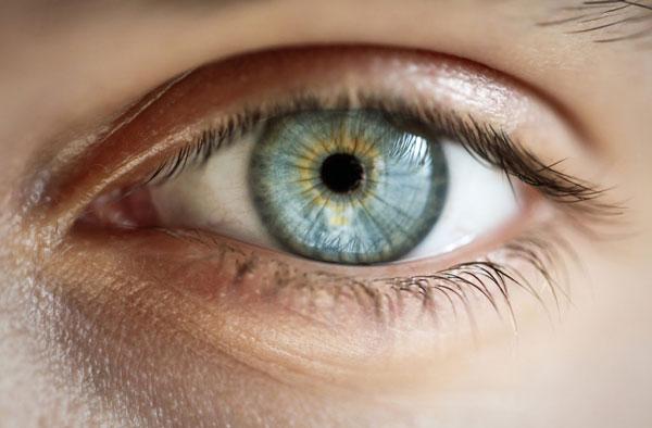 بیماری های چشم و راه های درمان بیماری های مربوط به چشم را بیشتر بشناسیم