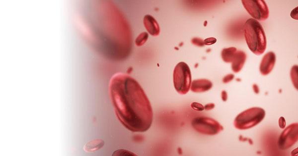 انواع کم خونی فقر آهن و علائم و درمان کم خونی با طب سنتی و دارو